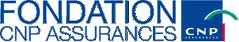 Fondation CNP assurances