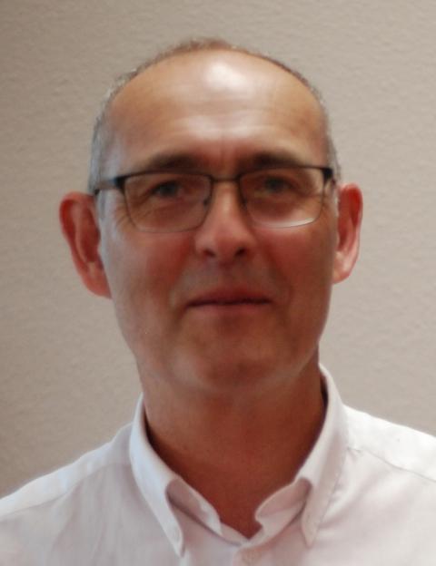 GIRARD Sébastien